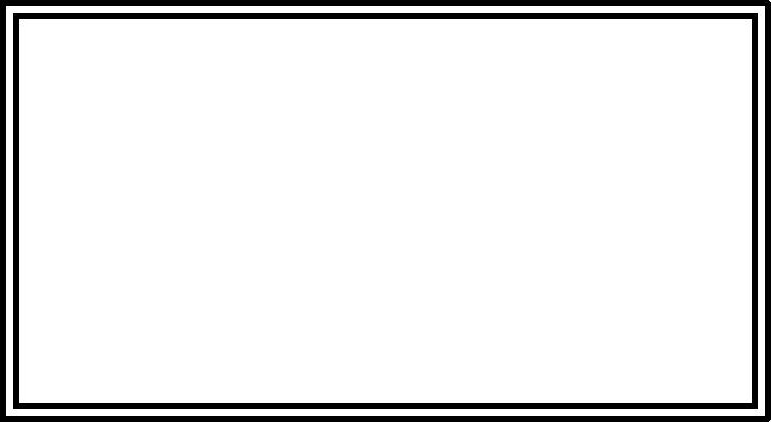 pop_img01